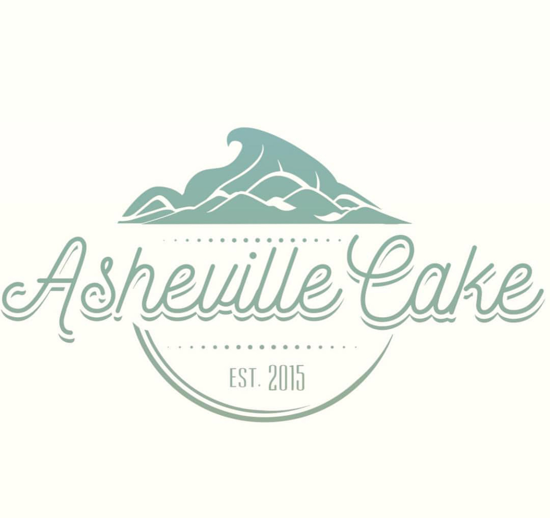 Asheville CakeProfile Picture