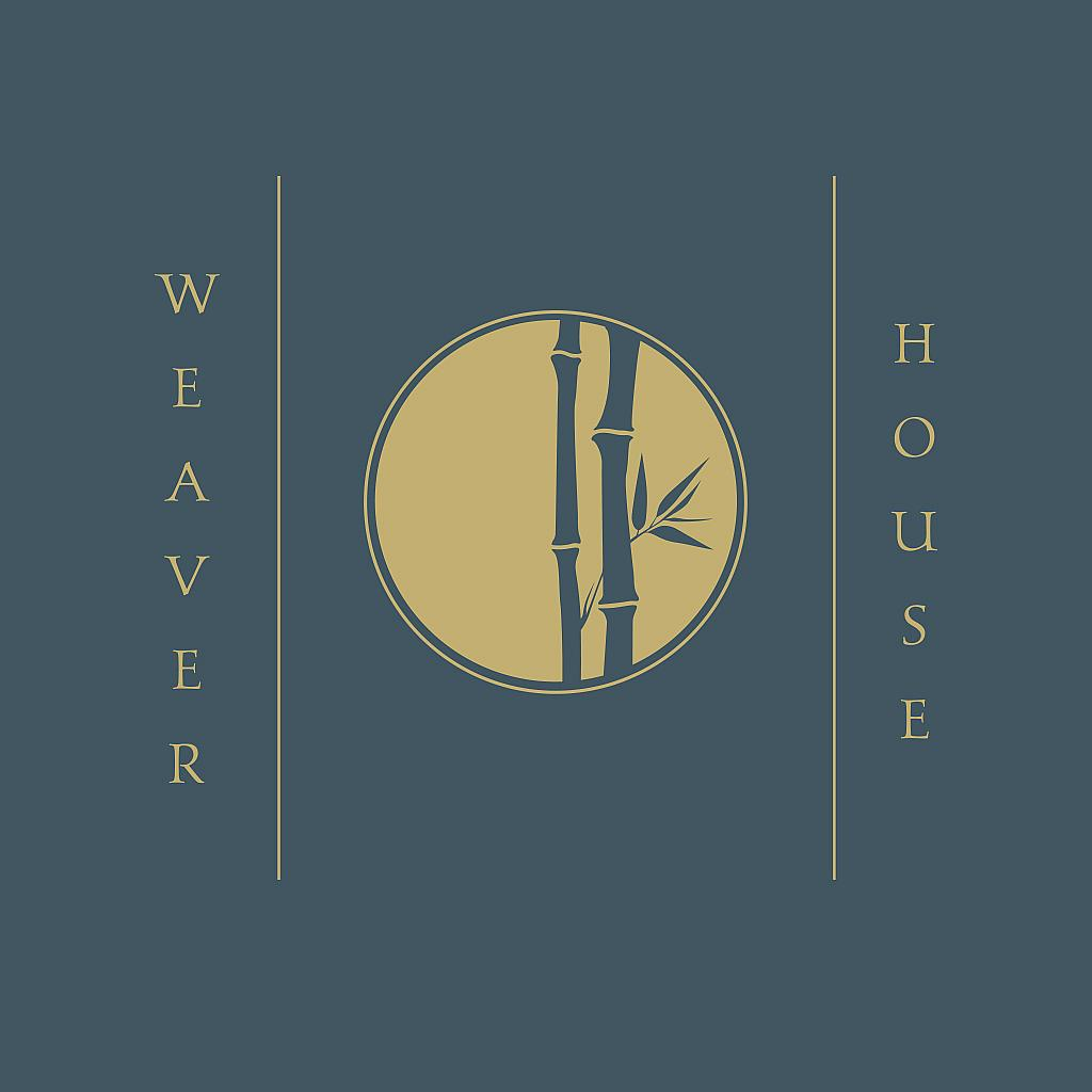 Weaver HouseProfile Picture