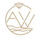 Asheville Wedding Collective Logo
